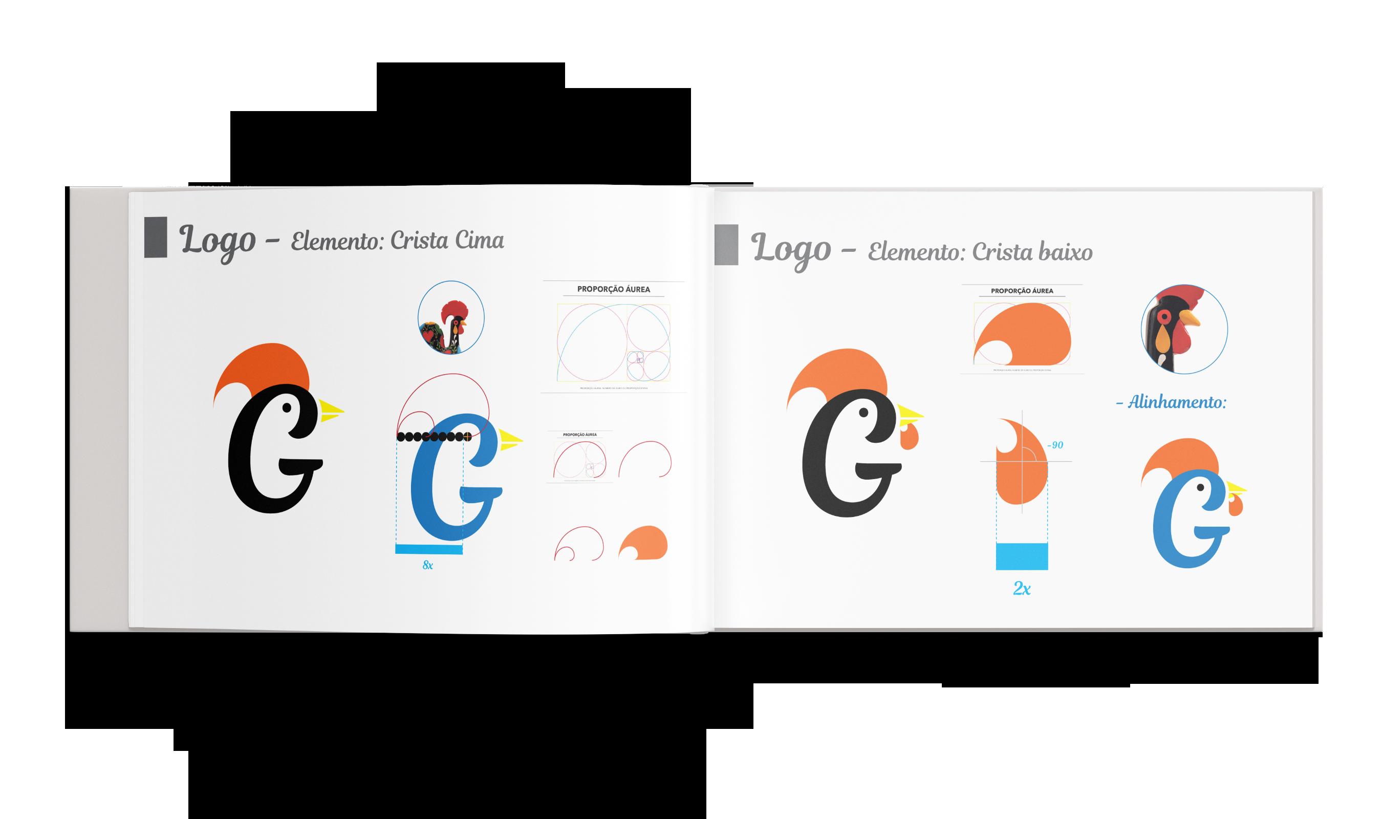 Horizontal_Book_Mockup_3—galeto1