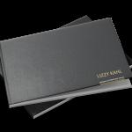Horizontal_Book_Mockup_6-LIZZY