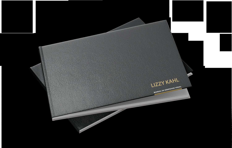 Manual de Identidade: Lizzy Kahl – Sapato que troca de salto
