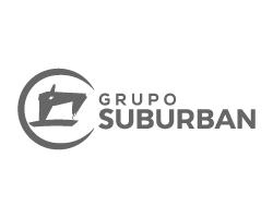 logos-para-site2-04