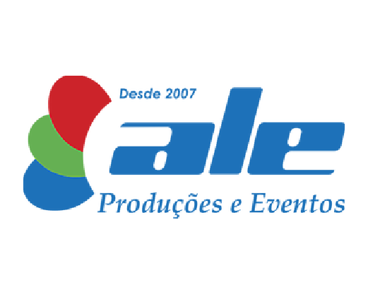 logos-para-site2-15