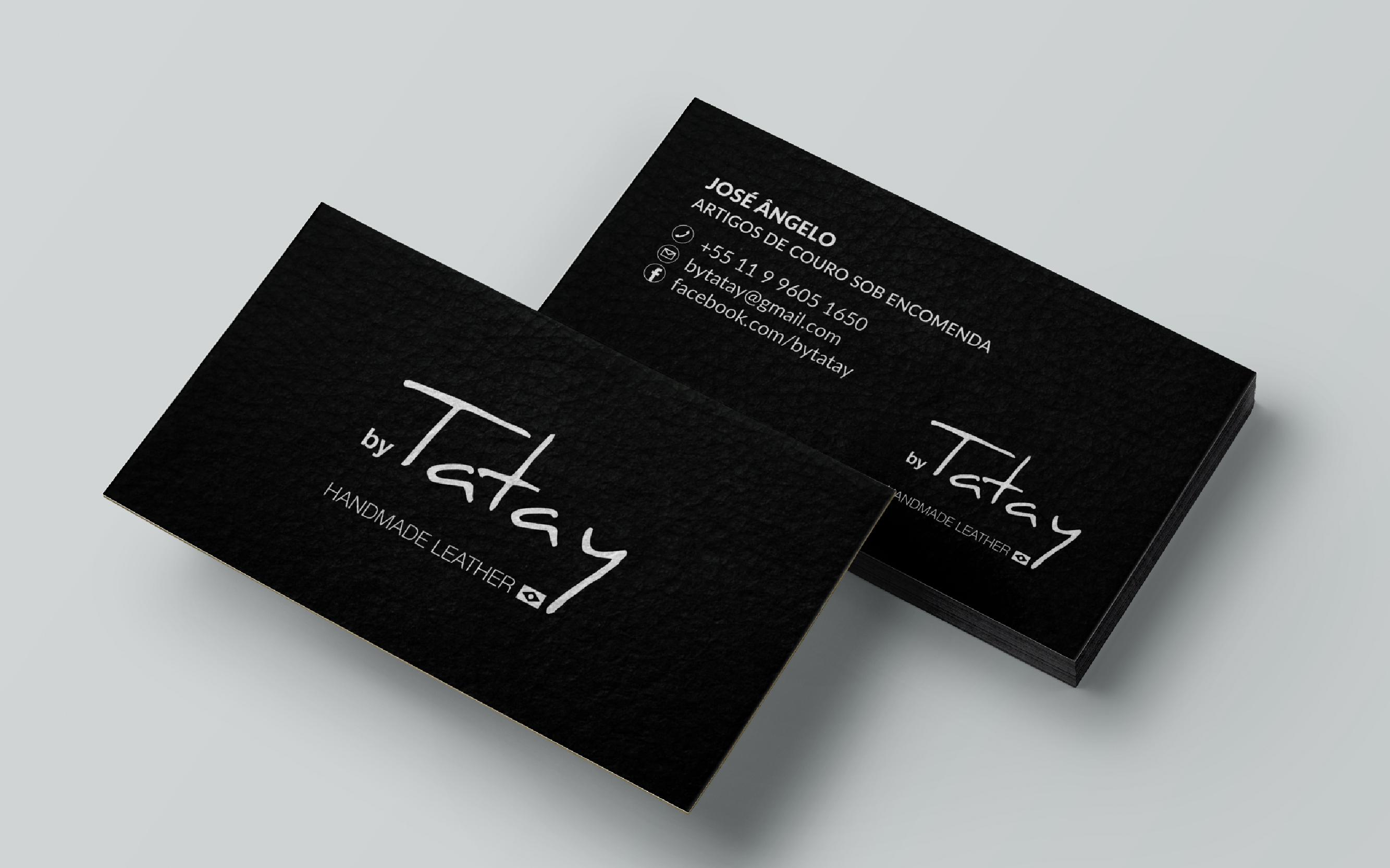 tatay-id-02