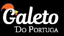 galetologo1