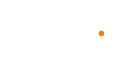 hofmann-logo2