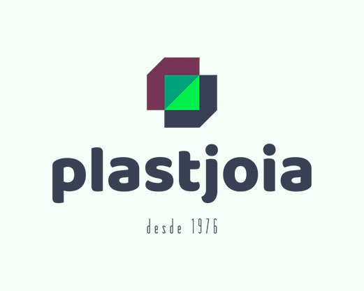 logo-plast-joiacliente1