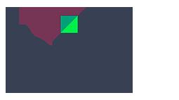 plastjoia_logo