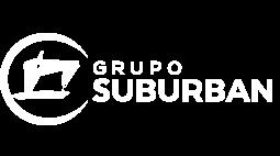 sublogo