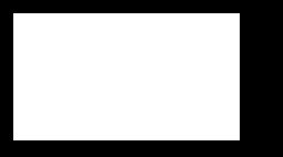 taty_logo