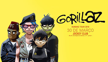 shows-gorillaz