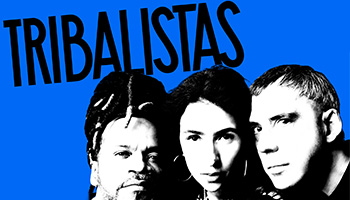 shows-tribalistas