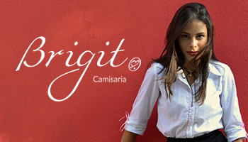 portfolio-brigit