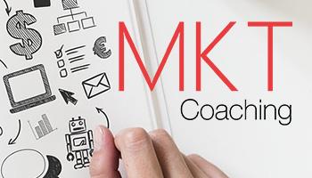 portfolio-mkt-coach