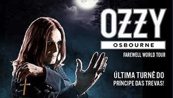 shows-ozzy