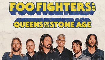 shows-foofighters